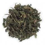 Nettle, Stinging Leaf, Organic, Cut + Sifted 100gm, Frontier Natural Products