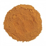 Turmeric powder, Organic, 100 gms, Frontier Natural