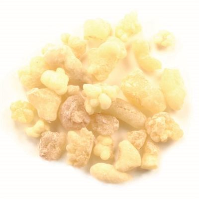 Frankincense Tears, Boswellia, 100 gms, Frontier Naturals