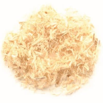 POWDERED SLIPPERY ELM INNER BARK, 100g Frontier Natural Products