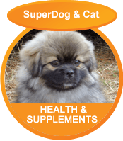Superfoodsnz Keeping You Healthy Naturally