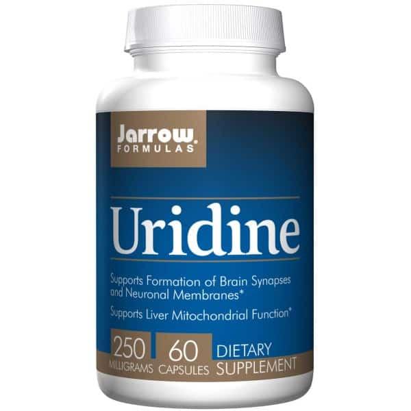 「uridine」の画像検索結果