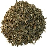 Organic Cut & Sifted Spearmint Leaf, 100 g, Frontier Natural Products