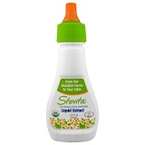 Stevia Liquid Extract, 3.3 fl oz (100 ml), Stevita