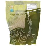 Kelp Noodles, 12 oz (340 g), Sea Tangle Noodle Company
