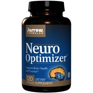 neuro optimizer brain power