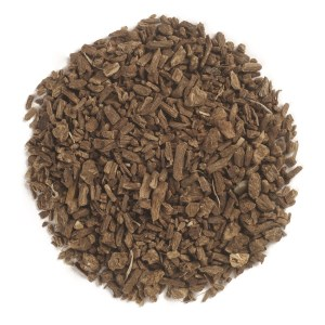 valerian for insomnia natural sleep remedy