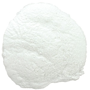 Powdered Baking Soda, 250g